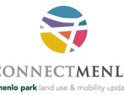 ConnectMenlo Logo